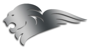 restenergy logo