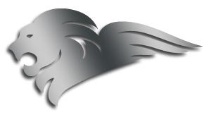 restenergy logo