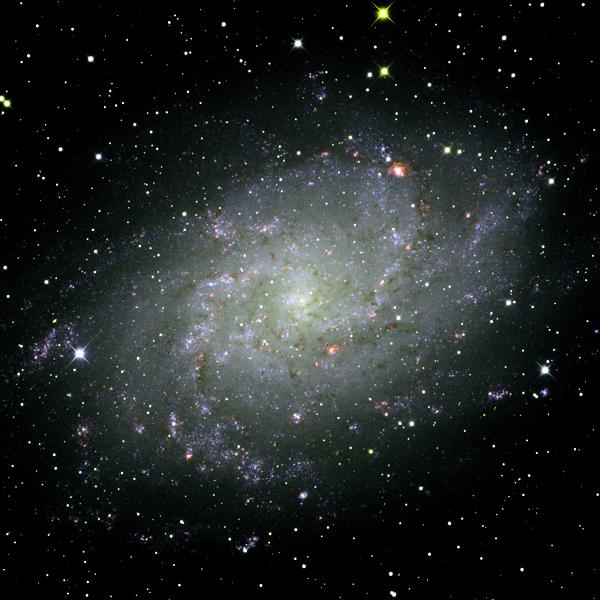 M33_600