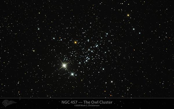 NGC457_600