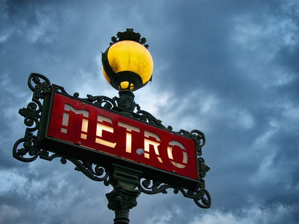 paris_metro_feature