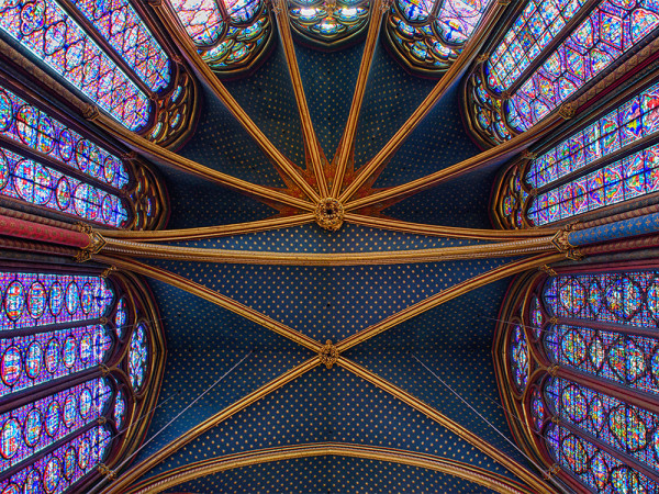 sainte-chapelle_feature